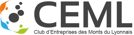 CEML Club des Entreprises des Monts du Lyonnais